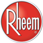 Rheem AC service in Shelbyville IN is our speciality.